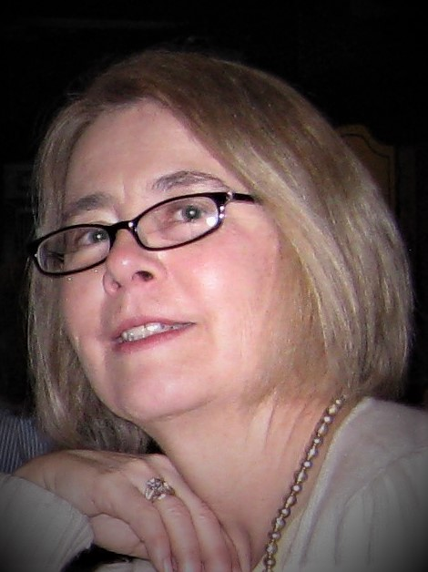 Finance Professional and Murder Provocateur Sharon Marchisello